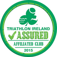 TI Affilliated Club 2015